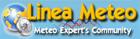 Rete Linea Meteo